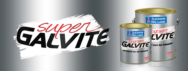 Super Galvite 900ml Tintas Katucha Tinta Spray